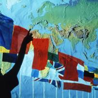 Marktzugang gegen Menschenrechte: EU-Bericht zeigt zögerliche Fortschritte