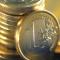 Monti legt Bericht zur künftigen Finanzierung der EU vor