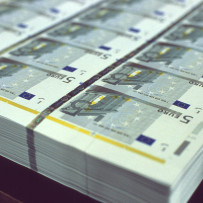 EU-Bankenabwicklung jetzt voll funktionsfähig