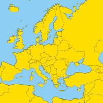 EU investiert eine Milliarde Euro in Grenzregionen
