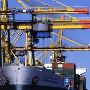 EU-Empfehlungen zur Wirtschaftspolitik: Deutschland soll mehr investieren