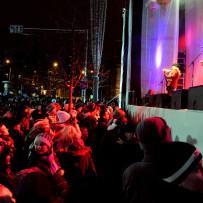 Wrocław und San Sebastian sind die Europäischen Kulturhauptstädte 2016
