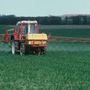 Europäische Bürgerinitiative zum Verbot von Glyphosat kann registriert werden