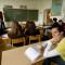 EU-Politiker für einen Tag: Jugendliche können europäische Politik debattieren