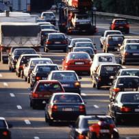 Vernetzte Autos: Industrie und Behörden in der EU einigen sich auf gemeinsames Vorgehen