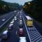 Connecting Europe: Vorschläge für mehr Synergien zwischen Verkehrs- und Energiesektor gesucht