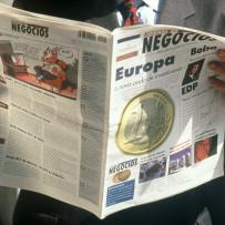 Entwicklungspolitik: neun Journalisten erhalten Lorenzo Natali-Medienpreis der EU-Kommission
